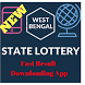 West Bengal State Lottery by Sorifulapps