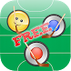 Kids Field Hockey Game FREE by WebLantis