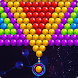 Bubble Elements by Ilyon Trivia Games