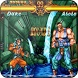 tips double dragon by Fashion Tips