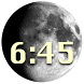 Moon Phase Calculator by SoloCrowd