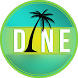 Dine by 100 Innovations LLC