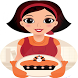وصفات عربية المطبخ العربي by TaTawx