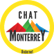 Chat Monterrey by ShMaIn