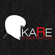 Студия kaRe by AppSeller.ru