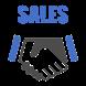 Sales team management by Vihaan Hitech