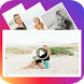 Photo Video Maker With Music by Manas Hive
