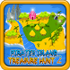Pirates Island Treasure Hunt 2 by Cooking & Room Escape Gamers