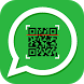 Whatscan For Dual Whatsapp by Best Free Apps Studio