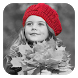 Color Splash Effect by CITY PHOTO EDITOR