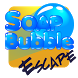 Soap Bubble Escape by Concept Solution