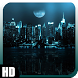 New York Wallpaper by GalaxyLwp