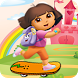 Subway dora Adventure Run by Appaiza
