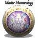 Master Numerology & Prediction by Alpha Code Labs