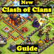 New Clash of Clans Guide by GARGI