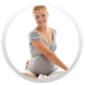 Pregnancy Exercises by Galaxy Studio Digital