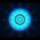 Música para Meditar by La Fábrica de Sueños