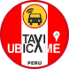 Taxi Ubícame by AppsLovers S.A.C.