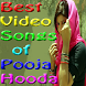 Best Video Song of Pooja Hooda by Love Of India
