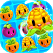 Farm Blast Mania - Garden Pop by Juggernaut Games