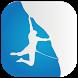 Climbing News by Escify Apps