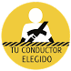 Tu Conductor Elegido - Driver by Blueflamedevelopments