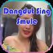 Dangdut Sing Smule by EDan Dev