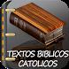 Textos Bíblicos Católicos by emapps