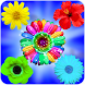 Blossom Farm by Free Kids Games