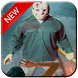 New Tips Of Friday The 13th Game by free online games guide