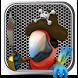 Talking Pirate Parrot by BestAppz