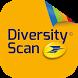 DiversityScan La Poste