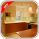 Kitchen Remodeling Designs by BerkahMadani