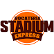 Bocatería Stadium Express