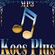 Lagu KOES PLUS Terlengkap Mp3 Terbaik