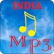 Song india: shah rukh khan mp3 by annisadev
