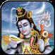 Shiva Live Wallpaper by iPlay Store