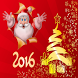 New year 2016 Messages by redtorsh