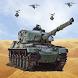 Tank Strike Battle by New Hope Creator