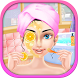 Fashion Show Girl Spa by Prophetic Applications