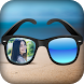 Goggle Photo Frames by SmartQuickApps