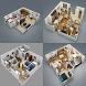 3D Home Floor Ideas