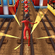Subway Miraculous Ladybug Game Free by game miraculous