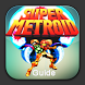 Guide Super Metroid by Dwagor