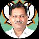 MLA Jagan Prasad Garg by SVTIndia