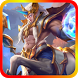 Guide For Mobile Legends by Universal Home