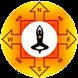 Vasthu Plan by Alpharithm Technologies