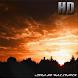 Ultra HD Wallpaper by I Studios