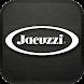 Jacuzzi J-500 by Neiko srl