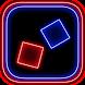 Red Bit Escape by redBit games